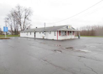 Photo of 4 State Route 31, Lyons, NY 14489