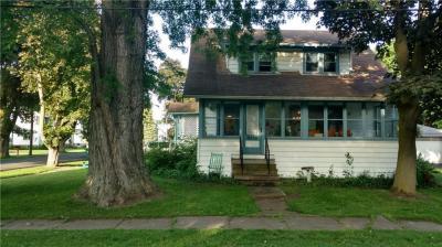 Photo of 6252 Bennett Street, Williamson, NY 14589