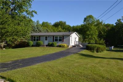 Photo of 3449 Walworth-marion Road, Marion, NY 14505