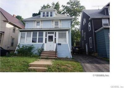 Photo of 203 West Elm Street, East Rochester, NY 14445