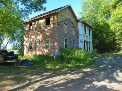 Photo of 5844 Ontario Center Road, Ontario, NY 14519