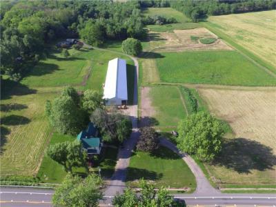 Photo of 1524 County Road 23, Phelps, NY 14532