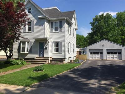 Photo of 25 South Street, Phelps, NY 14432