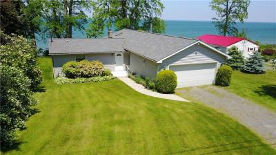 Photo of 5761 Sodus Shores, Sodus, NY 14551