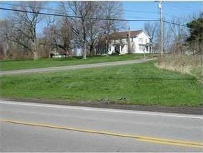 Photo of 480 Curtis Road, Parma, NY 14468