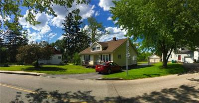 Photo of 2460 Titus Avenue Extension, Irondequoit, NY 14622