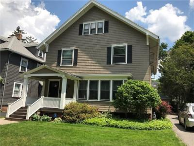 Photo of 248 Westminster Road, Rochester, NY 14607