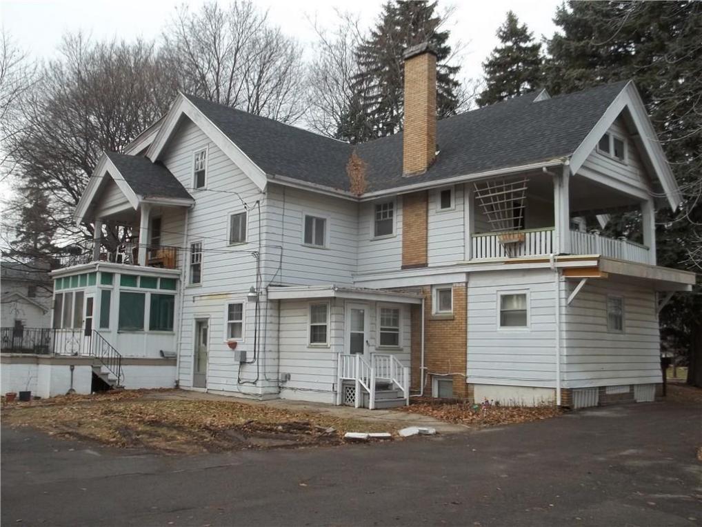3840 Lake Avenue, Rochester, NY 14612