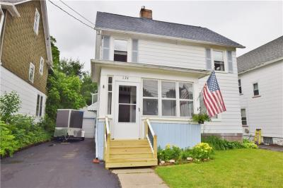 Photo of 124 West Elm Street, East Rochester, NY 14445