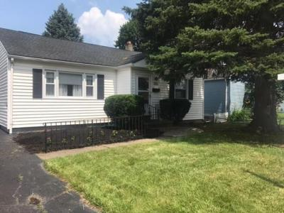 Photo of 225 West Filbert Street, East Rochester, NY 14445