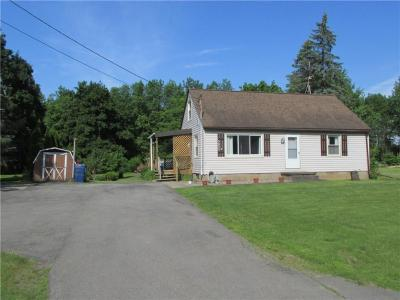 Photo of 5655 State Route 21, Williamson, NY 14589