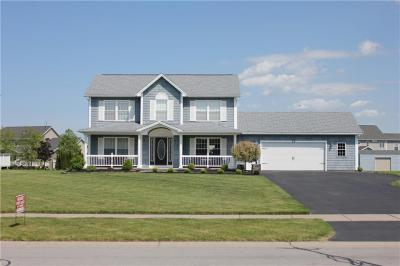 Photo of 53 Summertime Trail, Parma, NY 14468
