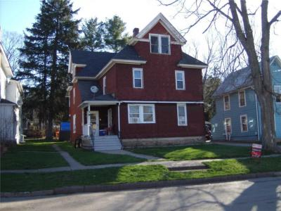Photo of 38 Cummings Place, Wellsville, NY 14895