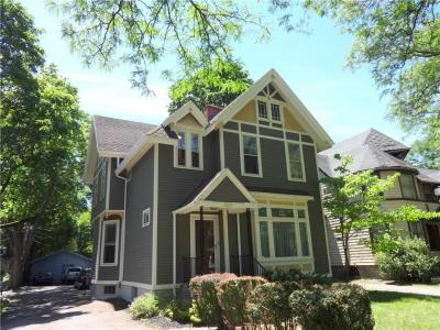 Photo of 325 Park Avenue, Rochester, NY 14607