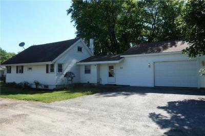 Photo of 208 Walker Lake Ontario Road, Hamlin, NY 14468