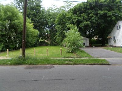 Photo of 63 Cummings Street, Rochester, NY 14609