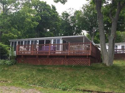 Photo of 7945 Lake Lot 97&98 Road, Sodus, NY 14555