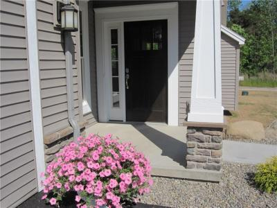 Photo of 1017 Pathway Lane #Lot 28, Webster, NY 14580