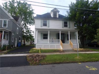 Photo of 177 William Street, Geneva City, NY 14456