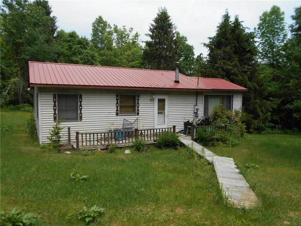 6090 Dresserville Road, Sempronius, NY 13118