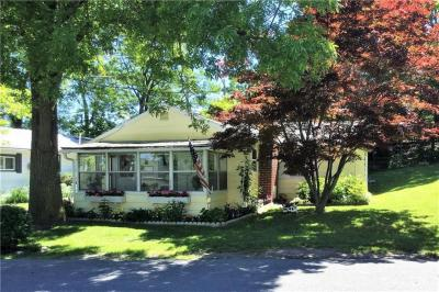 Photo of 4317 Deep Run Cove, Gorham, NY 14424