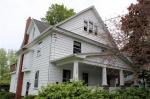 1360 Lake Road, Hamlin, NY 14464 photo 0