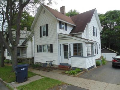 Photo of 347 Castle Street, Geneva City, NY 14456