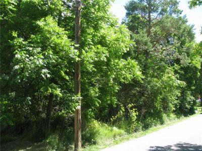 Photo of Sylvan Road, Gorham, NY 14424