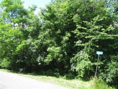 Photo of Summit Parkway, Gorham, NY 14424