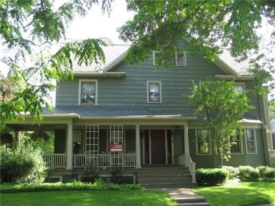 Photo of 6 Hawthorne Street, Rochester, NY 14610