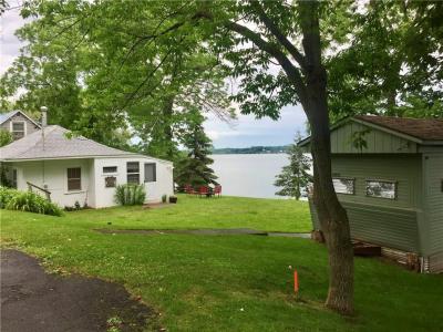 Photo of 2535 Lower Lake Road, Seneca Falls, NY 13148