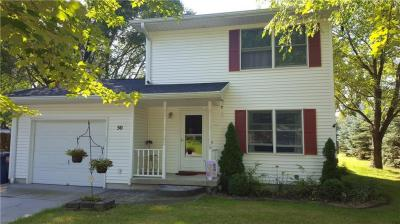 Photo of 50 Park Avenue, North Dansville, NY 14437