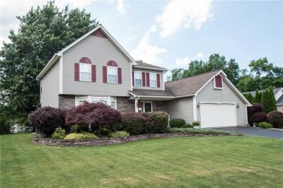 Photo of 23 Whispering Winds Lane, Greece, NY 14626