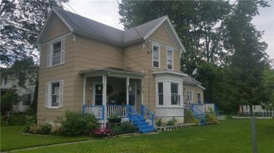 Photo of 18 Van Cleef Street, Seneca Falls, NY 13148