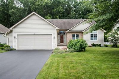 Photo of 55 Seawatch Trail, Penfield, NY 14580