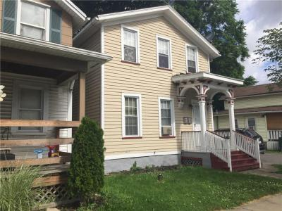 Photo of 151 South Union Street, Rochester, NY 14607