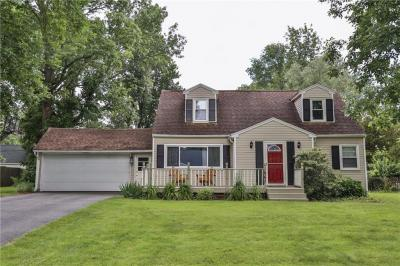 Photo of 667 Adeline Drive, Webster, NY 14580