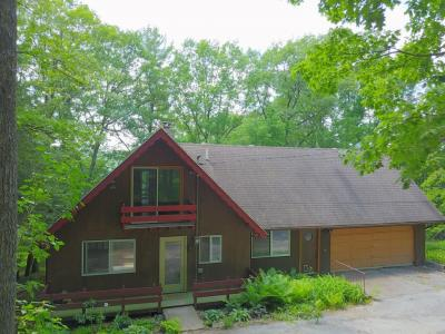 Photo of 5558 State Route 15a, Canadice, NY 14560