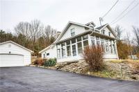 15709 West Lake Road, Pulteney, NY 14418
