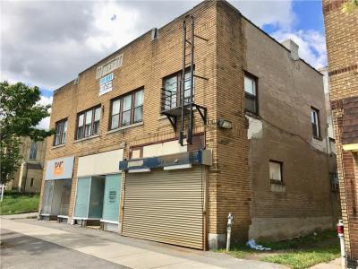 Photo of 1573 Dewey Avenue, Rochester, NY 14615