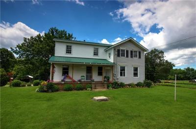 Photo of 2751 State Route 414 North, Galen, NY 14433
