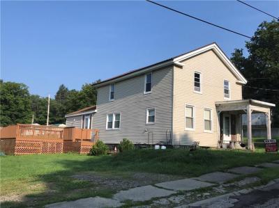 Photo of 59 North Main Street, Andover, NY 14806