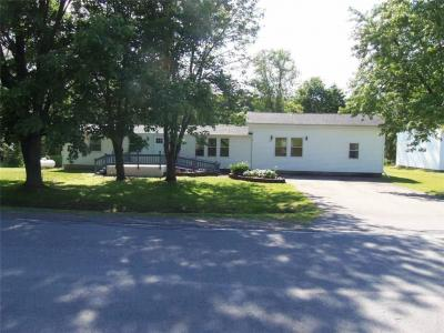 Photo of 360 Curran Road, Manchester, NY 14548