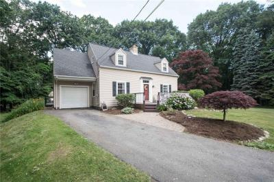 Photo of 455 Forest Drive, Webster, NY 14580