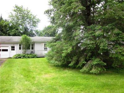 Photo of 653 Beverly Drive, Webster, NY 14580