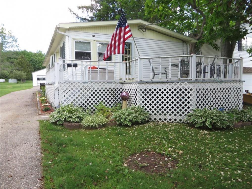 4753 E Lake Road, Livonia, NY 14487