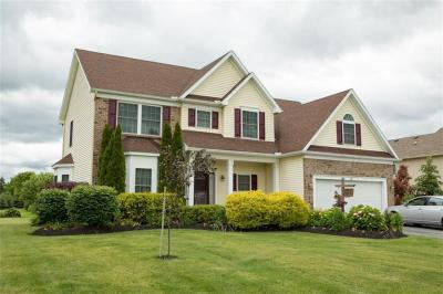 Photo of 11 Westhampton, Geneseo, NY 14454