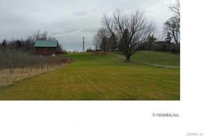 Photo of 5648 Collett Road, Farmington, NY 14425