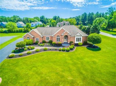 Photo of 800 Mont Blanc Drive, Webster, NY 14580