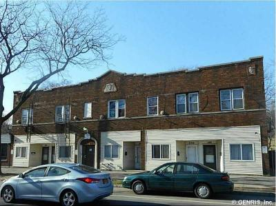 Photo of 288 Driving Park Avenue, Rochester, NY 14613